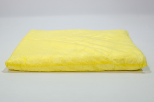 Chemical Absorbent Pillows